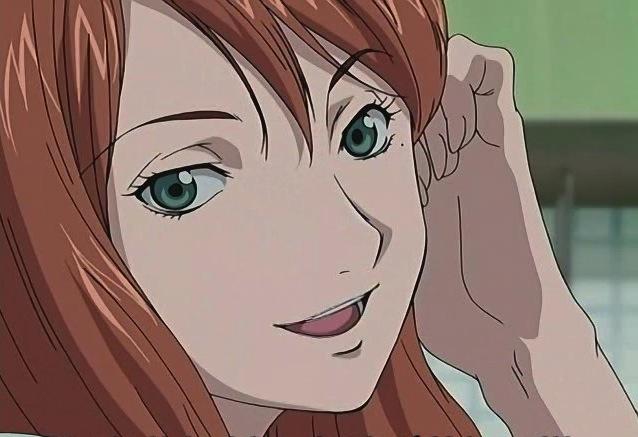 File:Rika-animestocks-com--00.jpg