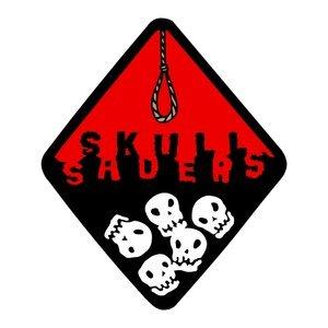 File:SkullSaders Emblem.jpg