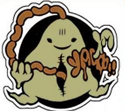 File:Yaou Emblem.jpg