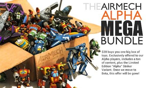 File:AirMechAlphaBundle.jpg