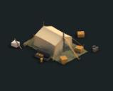 Base L1
