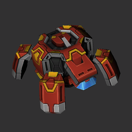 File:11993-Turtle-Model-Red.png