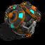 Generator-ult