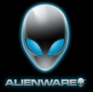 AlienwarePilotPromotion