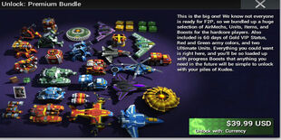 AirMech-Premium-Bundle-Featured-Image