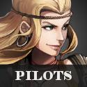Icon Pilots