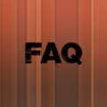 Thumbnail for version as of 15:35, September 12, 2012