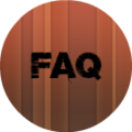 Thumbnail for version as of 15:48, September 12, 2012