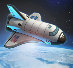 Shuttle Pet