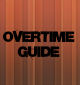 File:Overtime guide.png