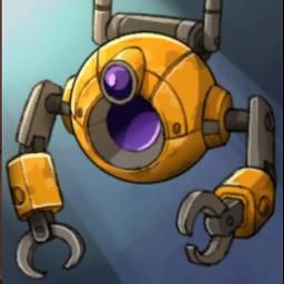 File:Repair Bot.png