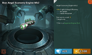 Angel Economy Engine Mk2 Full