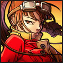 File:Kira.jpg