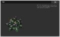 Thumbnail for version as of 12:52, September 3, 2013