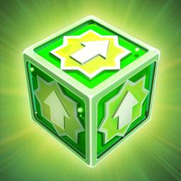 XP Cube