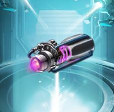 Advanced Engine