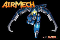 Airmech-Wallpaper-Wide