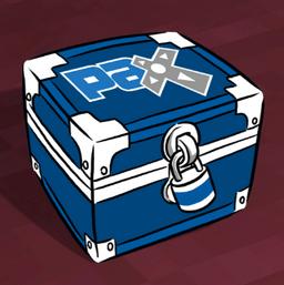 PAX Crate Crop