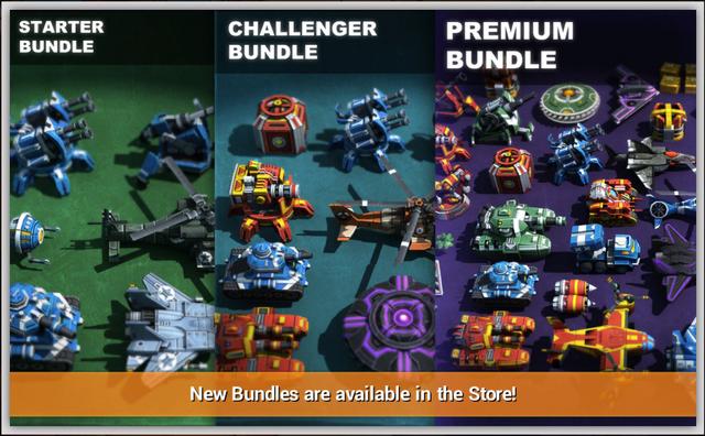 File:New Bundles.png