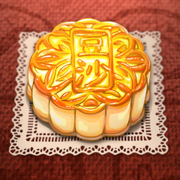 Mooncake Crop