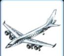 Jet S1