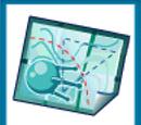 Map to Edmonton
