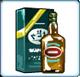 Single-Malt Whiskey