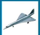 Falcon S1