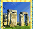 Excavations: Stonehenge