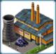Coal Station