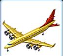 Jet S2