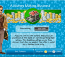 A Money Making Business