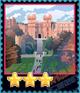 Windsor-Stamp