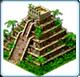Aztec Pyramid