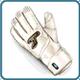Goalkeeper's Glove