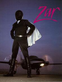 ZAR-poster