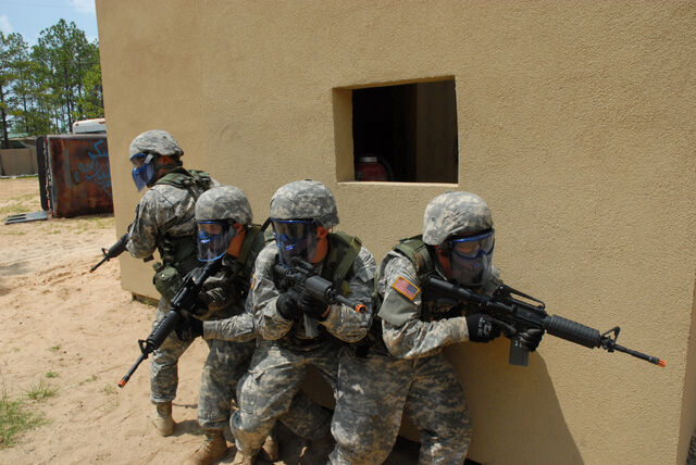 File:Flickr - The U.S. Army - Airsoft adds hard edge to combat training.jpg