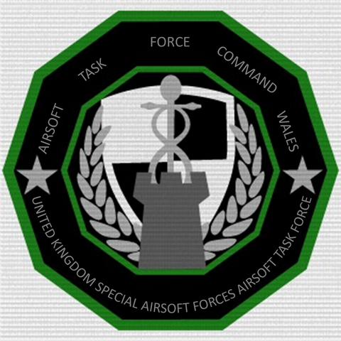 File:Airsoft Task Force Command logo 1.png