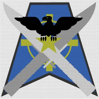 File:Elite Airsoft Commandos logo.jpg