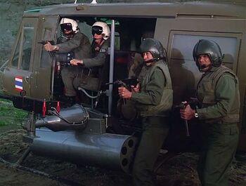 M50-Carson gang-half-pint