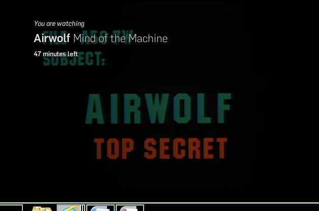 File:File Airwolf.png