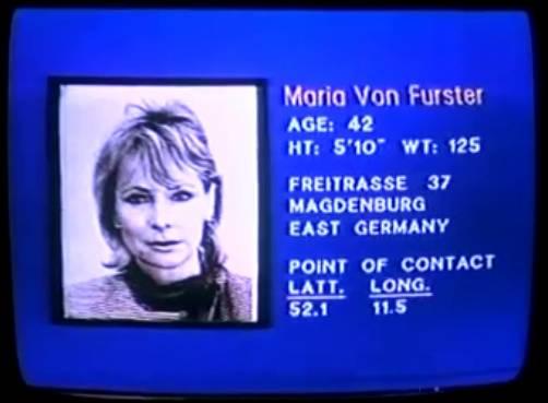 File:Maria computer readout.jpg