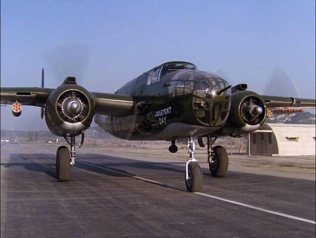 File:B-25J-dambreakers.jpg