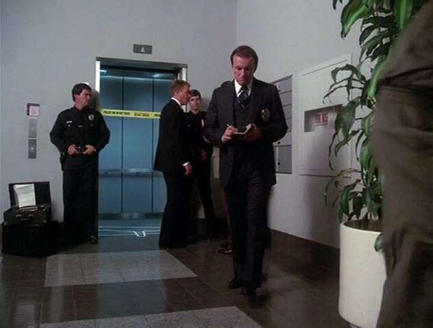 File:Detective-deadly circle.jpg