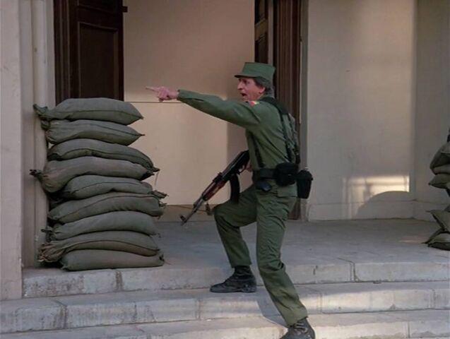 File:Soldier-prisoner of yesterday.jpg