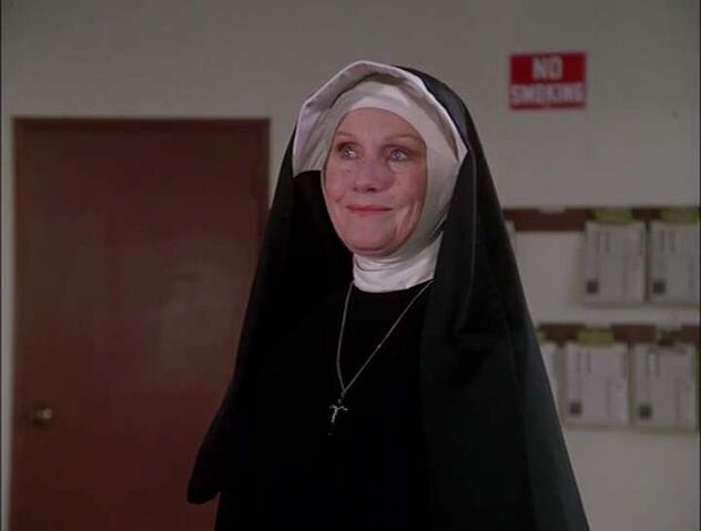 File:Sister Monica-and a child shall lead.jpg