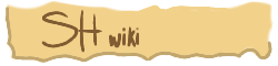 AJ CrescentClan Wiki