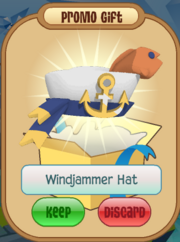 Promo Clothing Items Animal Jam Common Item Worth Wikia
