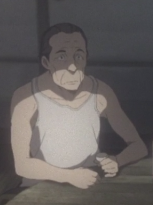 File:Kōji's Father (anime).png