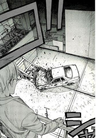 File:Ajin chapter 14 thumbnail.jpg